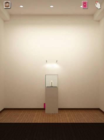 cubic room攻略 台
